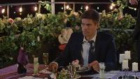Самый лучший муж Сезон-1 Серия 1