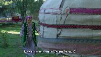 Серия 23 (на казахском языке с русскими субтитрами)