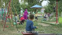Серия 28 (на казахском языке с русскими субтитрами)
