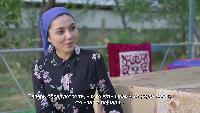 Серия 30 (на казахском языке с русскими субтитрами)