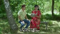 Серия 4 (на казахском языке с русскими субтитрами)