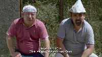 Серия 5 (на казахском языке с русскими субтитрами)