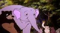 Симба: Король-лев (1995) Сезон-1 1 серия