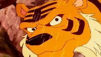 Симба: Король-лев (1995) Сезон-1 10 серия