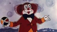 Сказка о веселом клоуне