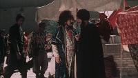 Сказка о волшебном бисере (1988)