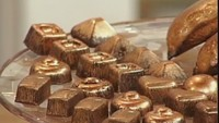 Сладкие истории 2 сезон Шоколадные конфеты и вяземские пряники