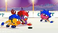 Серия 159. Хоккей 2
