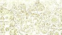 Смешарики: Обучающая азбука Азбука безопасности Азбука безопасности - Серия 6. Пляшущие человечки
