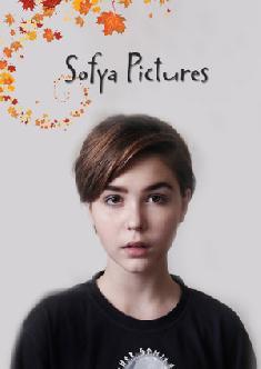 Sofya Pictures смотреть