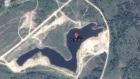 ФАКТЫ.ЯНВАРЬ 2015 - КАРАЧАЙ. Самое Страшное Озеро в Мире