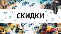 САСПЕНС - 10 ЛУЧШИХ ХОРРОР ИГР