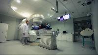 Лучевая терапия. Тема: Лучевая терапия, или радиотерапия - один из эффективных способов лечения рака.