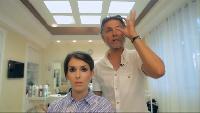 Мейкап - правила макияжа