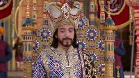 Султан Разия Сезон 1 Серия 120