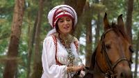 Султан Разия Сезон 1 Серия 30