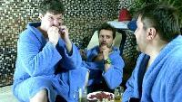 Светофор 5 сезон 88 серия