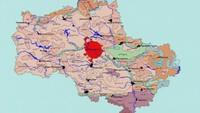 Свежая зелень 1 сезон Карта почв Московской области