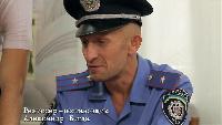 Сышышь-Шоу Сезон 1 Серия 13