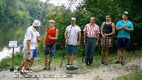 Сышышь-Шоу Сезон 1 Серия 15