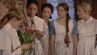 Тайны института благородных девиц Тайны института благородных девиц Серия 172