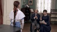 Тайны института благородных девиц Тайны института благородных девиц Серия 190