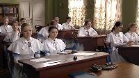 Тайны института благородных девиц Тайны института благородных девиц Серия 225