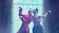 Танцы Сезон 1 серия 13