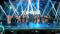 Танцы Сезон 1 серия 15