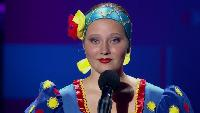 Танцы Сезон 1 серия 2. Кастинг в Новосибирске