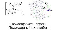 Thoisoi Органическая химия Органическая химия - Быстрый снег из банки - что это такое (Химия)