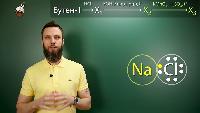 Thoisoi Простые химические опыты Простые химические опыты - Как СДЕЛАТЬ Светящиеся Цветы к Новому ГОДУ