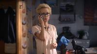 Трюфельный пес королевы Джованны Сезон 1 Серия 3
