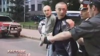 Улетное видео по-русски! 1 сезон 47 выпуск