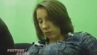 Улетное видео по-русски! 1 сезон 60 выпуск