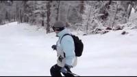 Улетное видео по-русски! 4 сезон 444 выпуск