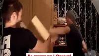Улетное видео по-русски! 4 сезон 470 выпуск