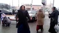 Улетное видео по-русски! 4 сезон 480 выпуск