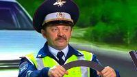 Уральские пельмени 1 сезон Хочу все ржать! Часть 2
