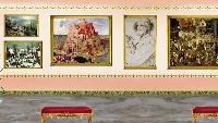 Всемирная картинная галерея - Питер Брейгель