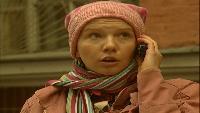 Виола Тараканова. В мире преступных страстей Сезон 2 Серия 9. Филе из золотого петушка