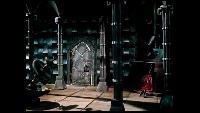 Волшебник Изумрудного города Волшебник Изумрудного города Волшебник Изумрудного города. Серия 4