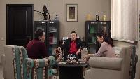 Серия 10 (на казахском языке)