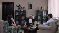 Серия 6 (на казахском языке)
