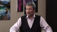 Серия 8 (на казахском языке)