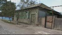 Жемчужины Дагестана Сезон Серия 3