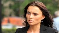 Женский детектив Сезон-1 Серия 14