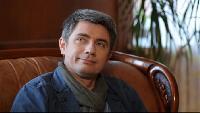 Женский детектив Сезон-1 Серия 9