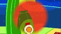 Зигги и ДиегоСерия 5Диего в космосе