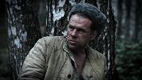 Приказ вернуться живым (на казахском языке) Сезон-1 Серия 4